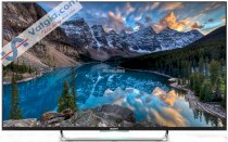 Tivi Led Sony KDL-50W800C (50-inch, Full HD 3D, LED TV)