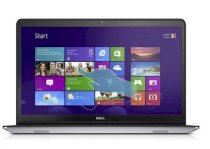 Dell Inspiron I7548-7130SLV (Intel Core i7-5500U 2.4GHz, 12GB RAM