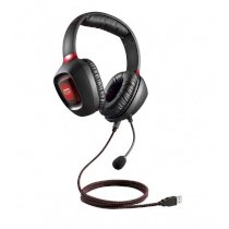 Tai nghe cao cấp Creative Sound Blaster Tactic3D Rage USB Gaming Headset