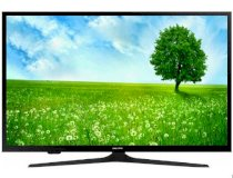 Tivi LED Samsung UA40J5200AKXXV (40-Inch, 100Hz, Full HD)
