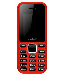 Mobell M169 (Red)