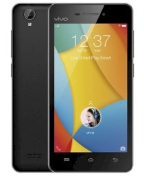 Vivo Y31 8GB Black