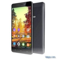 Gionee Marathon M5 mini Black