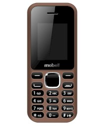 Mobell M169 (Brown)
