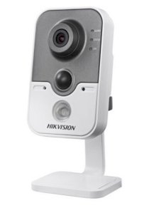 Camera IP Hikvision DS-2CD2432F-IW