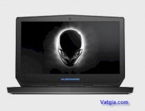 Alienware 13 (N00AW13R210) (Intel Core i5-6200U 2.3GHz, 8GB RAM, 500GB HDD, VGA NVIDIA GeForce GTX 960M, 13.3 inch, Windows 10 Home)