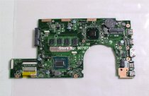 Mainboard laptop Asus S400CA  (core i3)