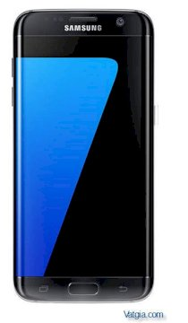 Samsung Galaxy S7 Edge (SM-G935P) Black Onyx for Sprint