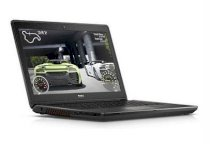Dell Inspiron 7447A (Intel Core i5-4210H 2.9GHz, 4GB RAM, 500GB HDD, VGA NVIDIA GeForce GTX 850M, 14 inch, Ubuntu)
