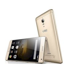 Lenovo Vibe P1 Turbo Gold