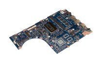 Mainboard laptop Asus TP300L VGA share (core i5)