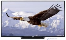 Tivi LED Sharp LC-90LE760X (90-Inch, Full HD, LED TV)