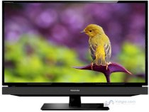 Tivi LED Toshiba 29PB200V (29 inch, HD Ready, LED)