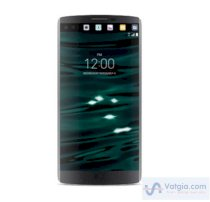 LG V10 VS990 64GB Space Black for Verizon
