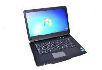Nec pc-vj24 (Intel Core i5-520M 2.4GHz, 2GB RAM, 250GB HDD, VGA Intel HD graphics, 15.6 inch, DOS)