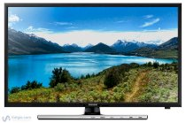Tivi Led Samsung UA28J4100AKXXV (28 inch, TV HD)