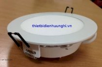 Đèn Led downlight Philips Esential DN024B ( Led 6 - 11W )
