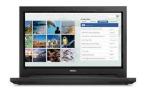 Dell Inspiron 14 3443 (PX7JD1) (Intel Celeron 3205U 1.5GHz, 4GB RAM, 500GB HDD, VGA Intel HD Graphics 4400, 14 inch, Free DOS)