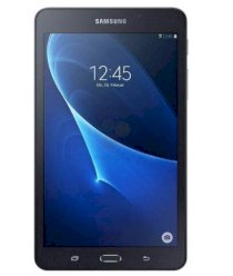 Samsung Galaxy Tab A 7.0 (2016) (SM-T285) (Quad-core 1.3GHz, 1.5GB RAM, 8GB Flash Driver, 7.0 inch, Android OS v5.1.1) WiFi 4G LTE Model Black