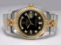 Rolex Replica Day-Date Automatic Watch MS252