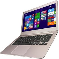 "Laptop ASUS UX305UA-FC013T (Intel Core i5-6200U 2.8GHz, 8GB RAM, 256GB SSD, VGA Intel HD Graphics 520, 13.3"", Windows 10)"