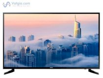 Tivi LED Samsung UE-40JU6000 (40-Inch, Full HD)