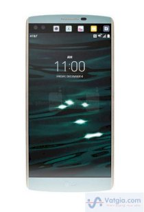 LG V10 H900 64GB Ocean Blue for AT&T