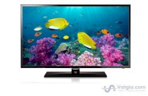 Tivi Samsung UA32F5100 (32-Inch, Full HD, LED TV)