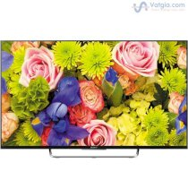 Tivi LED Sony KDL43W800C (43-Inch, 800Hz, Full HD)