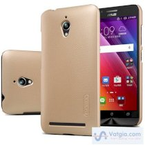 Asus ZenFone Go TV ‏(ZB551KL) 16GB Sheer Gold
