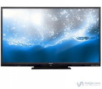 Tivi Sharp LC-60LE631 (60-Inch, Full HD, LED TV)