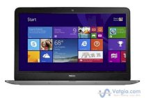 Dell Inspiron 7548 (7005-5808) (Intel Core i5-5200U 2.2GHz, 6GB RAM, 500GB HDD, VGA AMD Radeon HD R7 M270, 15.6 inch, Ubuntu)