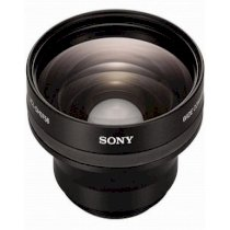 Lens Sony VCL-DH0758