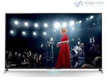 Tivi LED Sony KD-70X8500B (70-Inch, 4K Ultra HD)