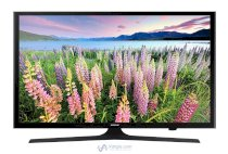 Tivi Led Samsung UA50J5200AKXXV (50 inch, Light Smart TV Full HD)