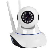 Camera SMART IP Wifi YYZ100-XF+