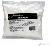 METHOCEL ( Hydroxypropyl Methylcellulose, Methylcellulose) (22kg/bao)