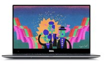 Dell XPS 13-9350 (7007-1891) (Intel Core i5-6200U 2.3GHz, 8GB RAM, 256GB SSD, VGA Intel HD Graphics, 13.3 inch, Windows 10)