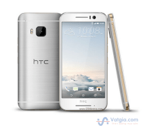 HTC One S9 Silver