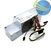Bộ nguồn DELL 235w Power for Server optiplex 760, 780, 960 SFF - L235P-01 H235P-00