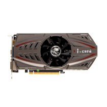 Colorful GTX750Ti 2GD5 N4E (NVIDIA GeForce GTX 750 Ti  2048 MB GDDR5, 128-bit, PCI Express 3.0)