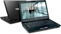 Toshiba K45 (Intel Core i5-520M 2.4GHz, 2GB RAM, 250GB HDD, VGA Intel HD Graphichs, 15.6 inch, Free Dos)