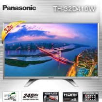 Tivi LED Panasonic TH-32D410