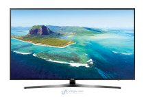 Tivi Led Samsung 65 inch UA65KU6400KXXV (65 inch, Smart TV UHD)