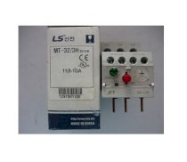 Relay nhiệt LS MT -32/3H 9~13A