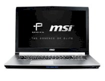 MSI PE60 6QD 879XVN (Intel Core i7-6700HQ 2.6GHz, 8GB RAM, 1TB HDD, VGA NVIDIA GeForce GTX 950M, 15.6 inch, Free DOS)