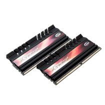 Team Group Xtreem DDR4 3733 4GBx2 PC4 29800