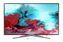 Smart Tivi LED Samsung UA40K5500 (40-Inch, Full HD)