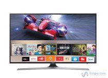 Tivi LED Samsung UA50KU6000 (50-Inch, 4K Ultra HD)