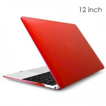 Ốp lưng Tucano Macbook 12